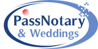 Pass Notary & Weddings